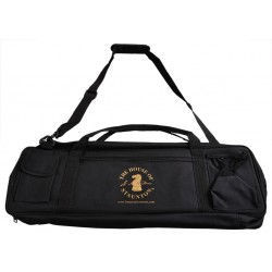 Maletin de ajedrez marca House of Staunton, Standard Tournament Bag
