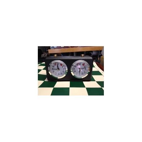 Reloj tipo BHB