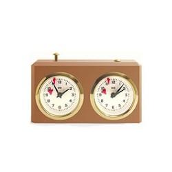 Reloj BHB